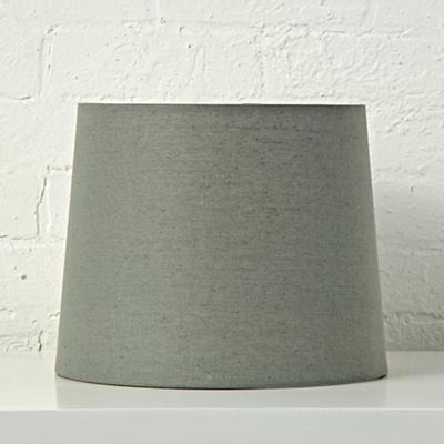 Table_Lamp_Mix_Match_Shade_Grey