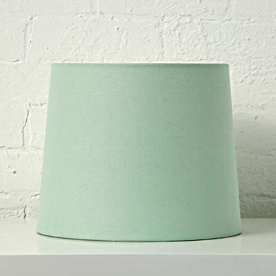 Table_Lamp_Mix_Match_Shade_Mint