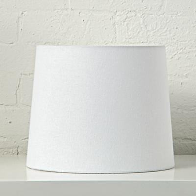 Table_Lamp_Mix_Match_Shade_White