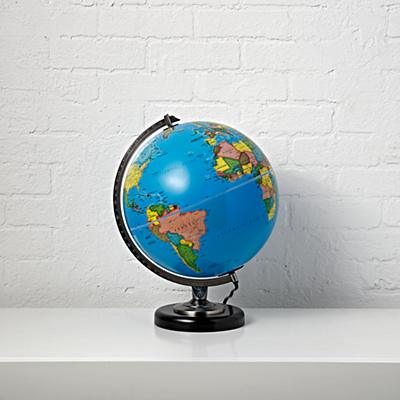 Table_Lamp_Night_Day_Globe_OFF