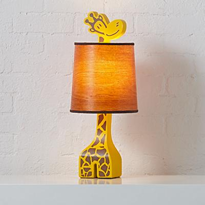 Table_Lamp_Paul_Frank_Clancy_ON