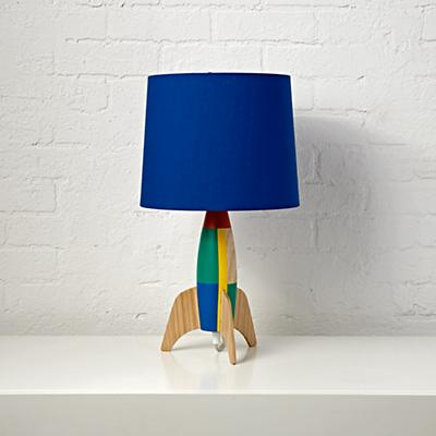Table_Lamp_Rocket_OFF