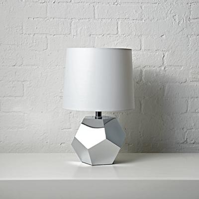 Table_Lamp_Silver_Geometric_OFF