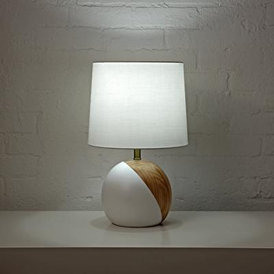 Table_Lamp_Split_Circle_ON