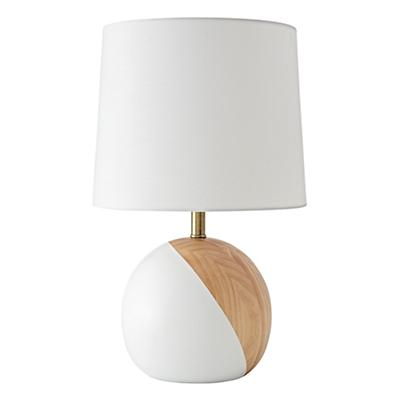 Table_Lamp_Split_Circle_Silo