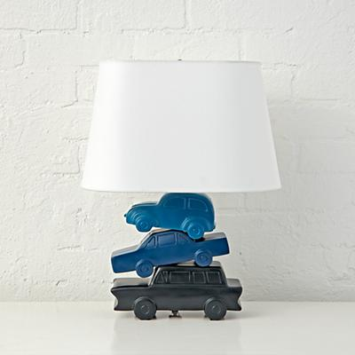 Table_Lamp_Stacked_Cars_OFF