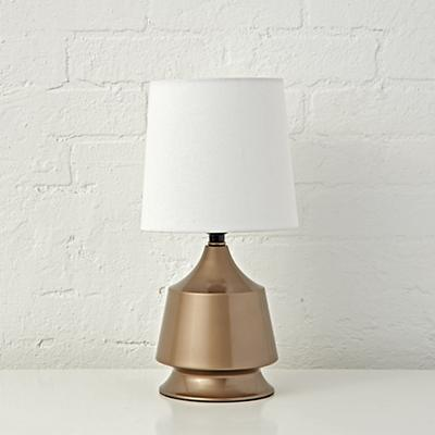 Table_Lamp_Touch_Gold_OFF