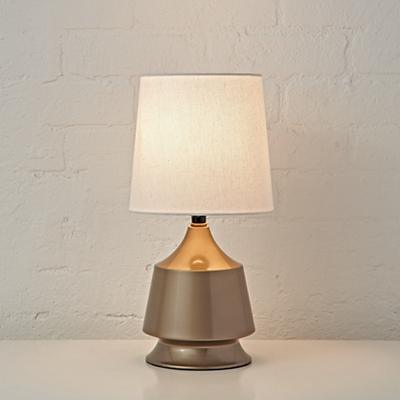 Table_Lamp_Touch_Gold_ON