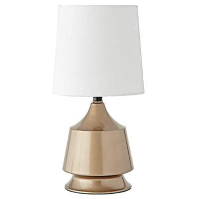 Table_Lamp_Touch_Gold_Silo