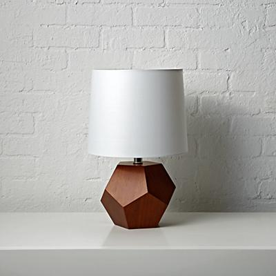 Table_Lamp_Wood_Geometric_OFF
