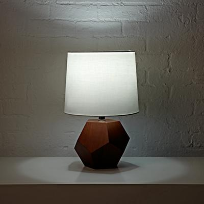 Table_Lamp_Wood_Geometric_ON