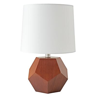 Table_Lamp_Wood_Geometric_Silo