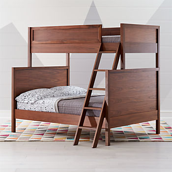 Bunk U0026amp; Loft Beds