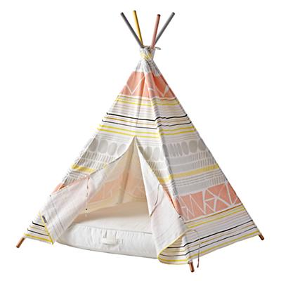 Teepee_Cushion_Aztec