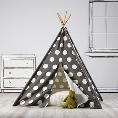 Teepee_Dot_GY_Cushion_Set_404944