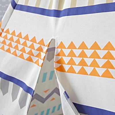 Teepee_Fair_Isle_Grey_Cushion_Set_Details_V3