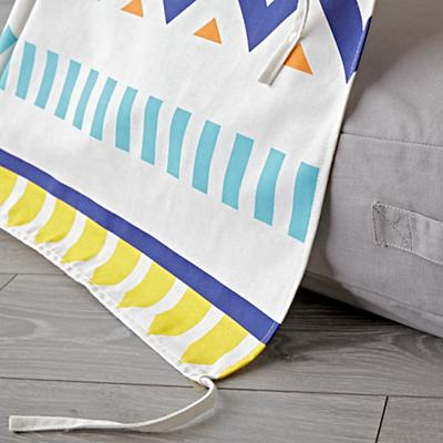 Teepee_Fair_Isle_Grey_Cushion_Set_Details_V6