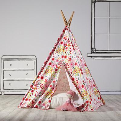 Teepee_Floral_Cushion_174054_403867