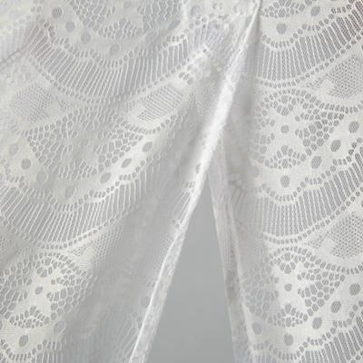 Teepee_Lace_Details_V7