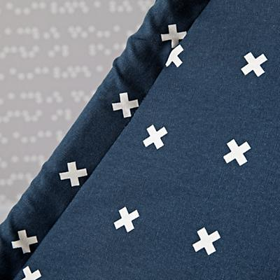Teepee_Navy_Cross_Print_Cushion_Set_Details_V9