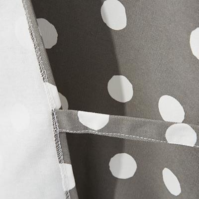 Teepee_Speckled_GY_Details_v1