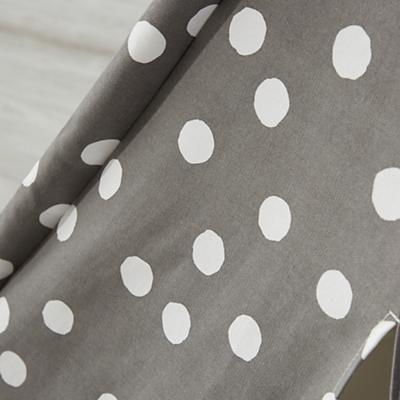 Teepee_Speckled_GY_Details_v3