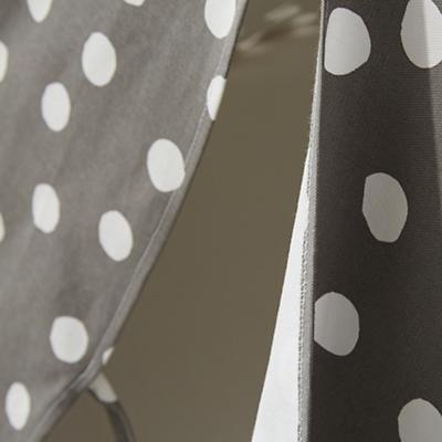 Teepee_Speckled_GY_Details_v4