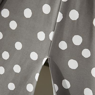 Teepee_Speckled_GY_Details_v5