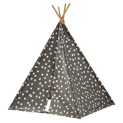 Teepee_Speckled_GY_LL_v1