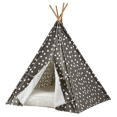 Teepee_Speckled_GY_LL_v2