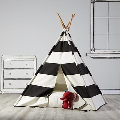 Teepee_Stripe_BK_Cushion_602756_403867