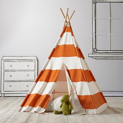 Teepee_Stripe_OR_Cushion_415928_403867