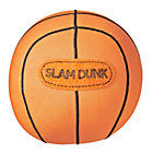 Throw_Pillow_Basketball_Orange_Silo