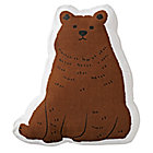 Throw_Pillow_Bear_Brown