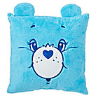 Throw_Pillow_Care_Bears_Furry_Blue_Silo