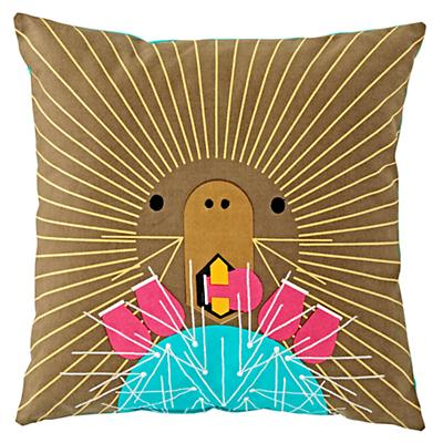 Throw_Pillow_Charley_Harper_Prickly_Pear_Silo_RS