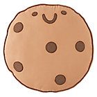 Throw_Pillow_Choc_Chip_Cookies_Silo