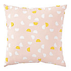 Throw_Pillow_Confetti_Multi_Silo