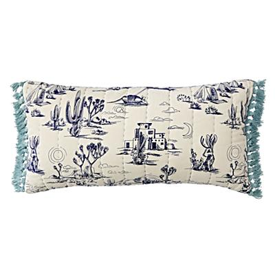 Throw_Pillow_Desert_Flora_Blue