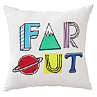 Throw_Pillow_Far_Out