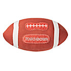 Throw_Pillow_Football_Brown_Silo