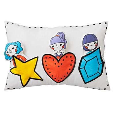 Throw_Pillow_Interactive_Doll