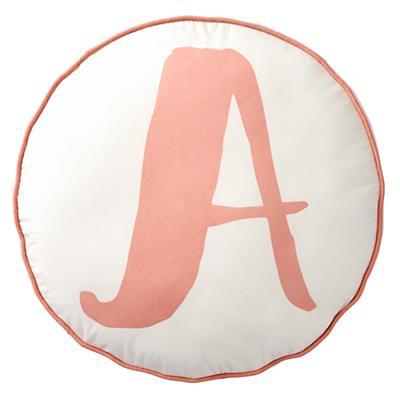 Throw_Pillow_Lovely_Letter_A_Pink