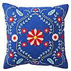 Throw_Pillow_Mexican_Floral