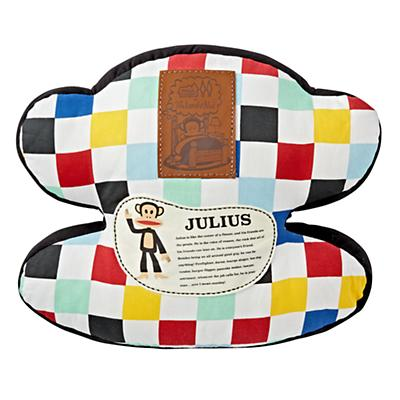 Throw_Pillow_Paul_Frank_Julius_Monkey_Silo_Back