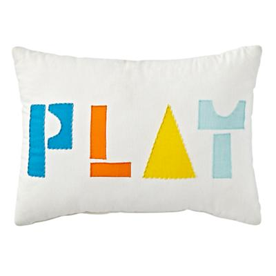 Throw_Pillow_Play_Multi_Throw_Pillow