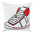 Throw_Pillow_Shoe_Red_Silo