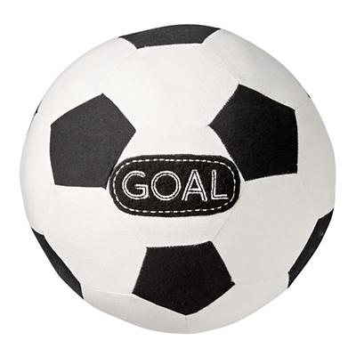 Throw_Pillow_Soccer_Ball_Black_Silo