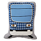 Throw_Pillow_Subway_Train_Blue