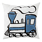 Throw_Pillow_Train_Blue_Silo
